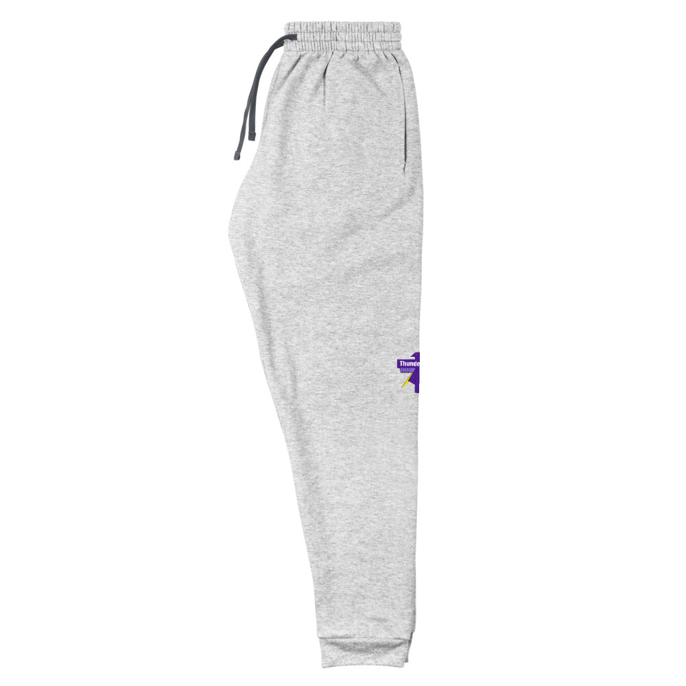 Bellevue West - Joggers