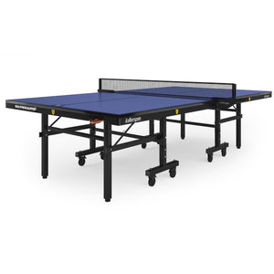 Killerspin MyT 415X Mega Table Tennis Ping Pong Table
