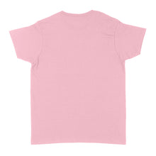 Load image into Gallery viewer, If It Requires Pants Or A Bra It Isn'tHappening Today - Standard Women's T-shirt
