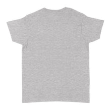 Load image into Gallery viewer, To Day I Am Wearing A Lovely Shade Of I Slept Like Crap So Don't Piss Me Off - Standard Women's T-shirt