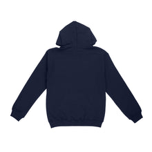 Load image into Gallery viewer, SLP Off Duty - Standard Hoodie