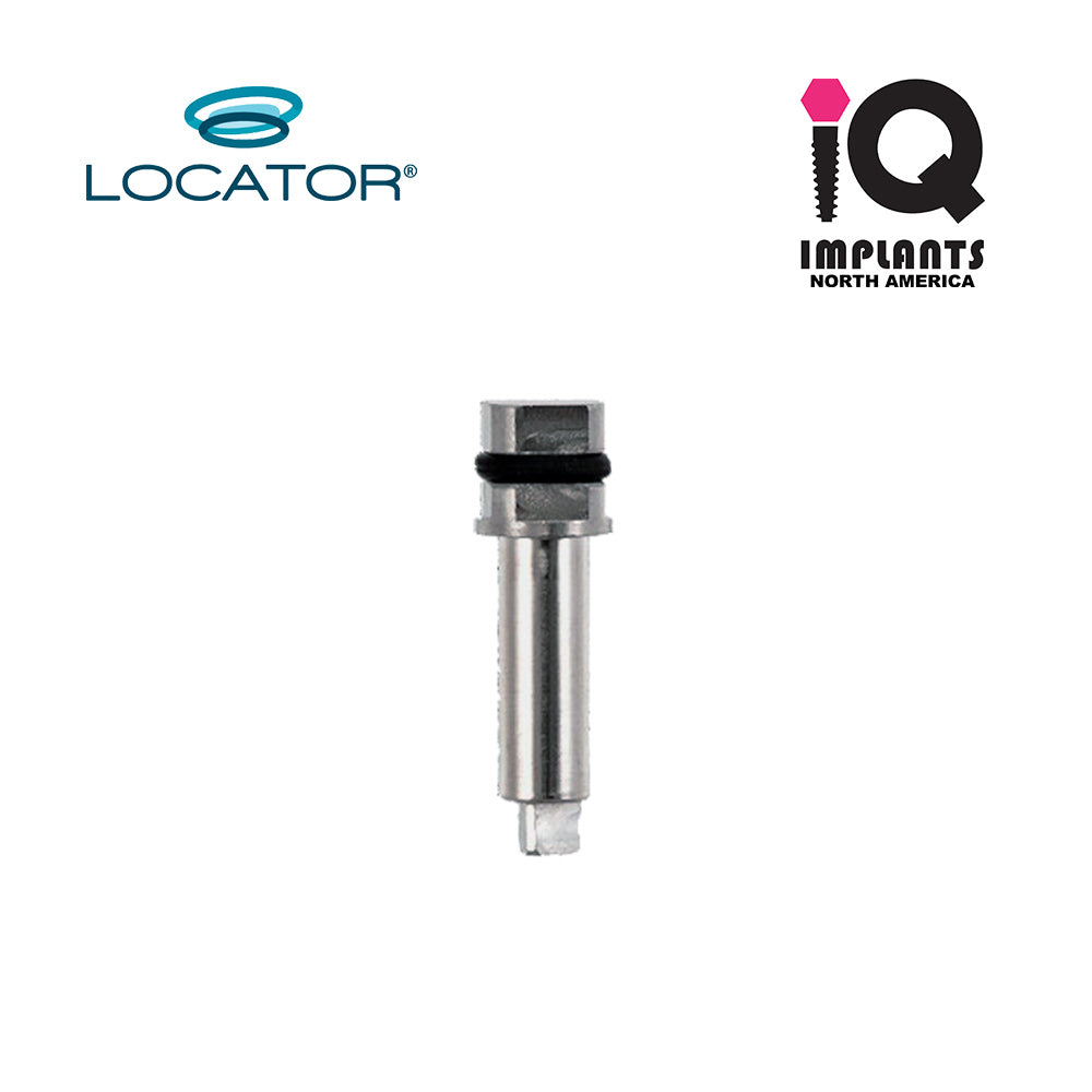 Locator Square Torque Wrench Driver 15mm