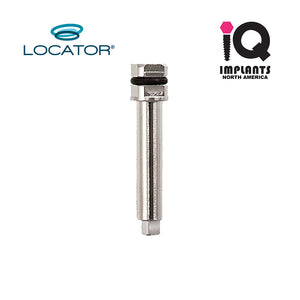 Locator Square Torque Wrench Driver 21mm