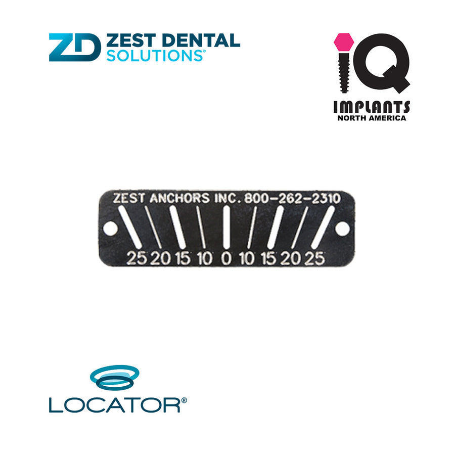 Zest Locator Angle Measurement Guide, Final Pkg