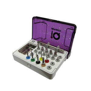 Standard Surgical Kit