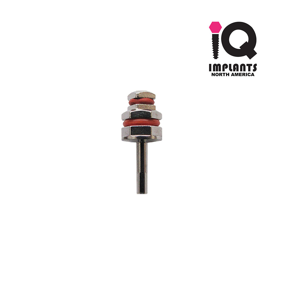 Hex Driver for Ratchet, 1.77mm