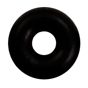 Zest Saturno O-ring Standard for 2.25mm Ball, 10-Pack