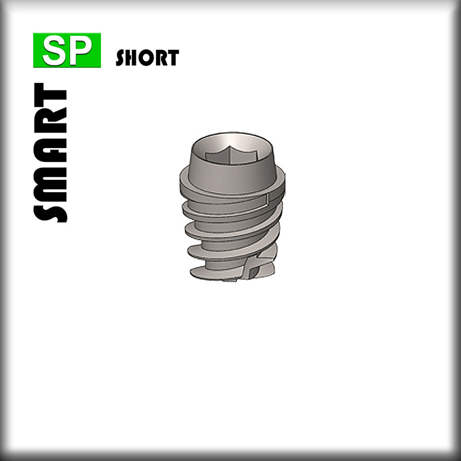 Smart Short Implant SP (Standard Platform)