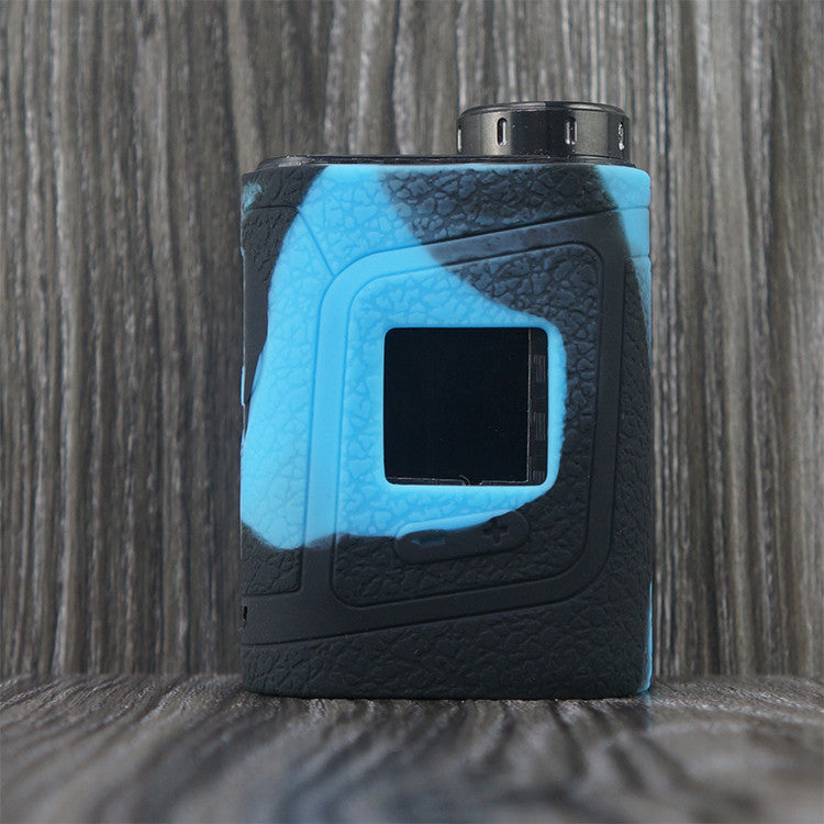 Smok Alien Mini AL85 Silicone case cover skin by CVSvape