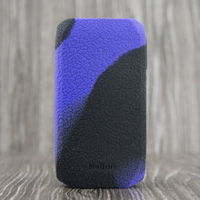 Load image into Gallery viewer, Smoant Naboo 225W Silicone Case Cover skin by CVSvape