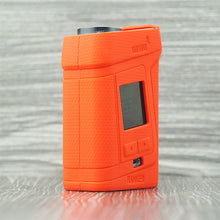 Load image into Gallery viewer, Smoant Ranker Silicone case cover skin by CVSvape