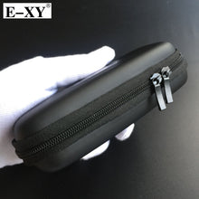 Load image into Gallery viewer, eGO Vape MEDIUM Case Universal E-cig kit bag carry coils,tanks,mods by CVSvape