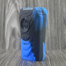 Load image into Gallery viewer, Smok I-Priv 230W Silicone Case Cover skin by CVSvape