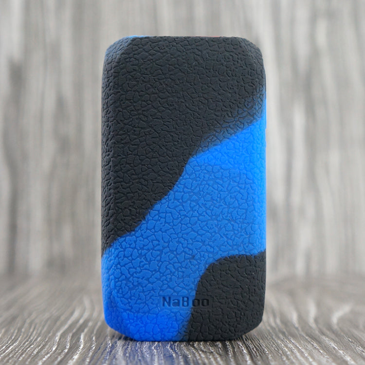 Smoant Naboo 225W Silicone Case Cover skin by CVSvape
