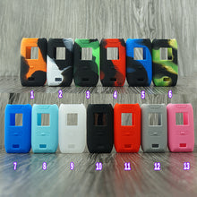 Load image into Gallery viewer, Vaporesso Revenger Mini 85W Silicone case cover skin by CVSvape