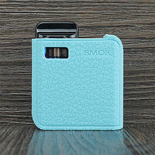 Load image into Gallery viewer, Smok Mico Silicone Case Cover with Lanyard by CVSvape
