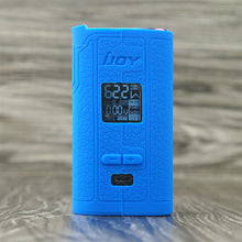 Load image into Gallery viewer, CVSvape Silicone Case Cover Skin IJOY Captain PD1865