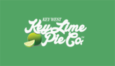 Key Lime Pie Co.