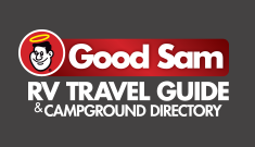Good Sam RV Travel Guide