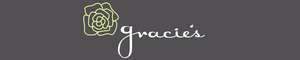 Gracie's Boutique