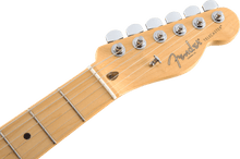 Load image into Gallery viewer, Fender American Pro Telecaster®, Maple Fingerboard, Natural USED