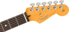 Load image into Gallery viewer, Fender American Professional II Stratocaster 3-Color Sunburst with Case