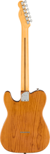 Load image into Gallery viewer, Fender American Professional II Telecaster®, Maple Fingerboard, Roasted Pine