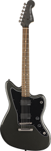 Load image into Gallery viewer, Squier Contemporary Active Jazzmaster Graphite Metallic