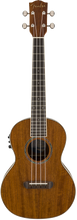 Load image into Gallery viewer, Fender Rincon Tenor Uke, Natural