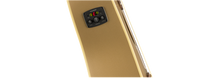 Load image into Gallery viewer, Fender Redondo Player, Bronze Satin