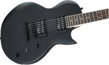 Load image into Gallery viewer, Jackson JS Series Monarkh SC JS22, Amaranth Fingerboard, Satin Black