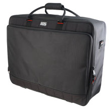 Load image into Gallery viewer, Gator G-MIXERBAG-2519 Mixer/Gear Bag