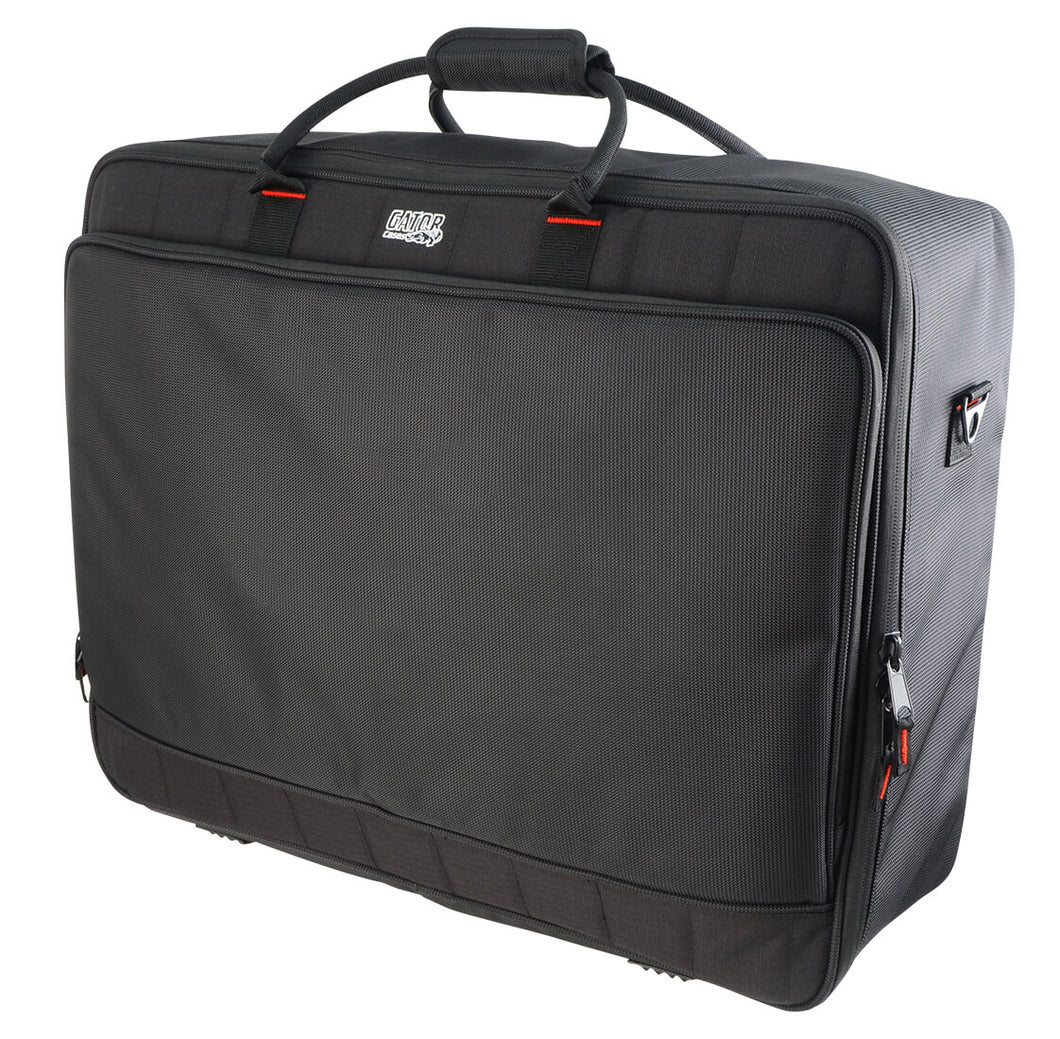 Gator G-MIXERBAG-2519 Mixer/Gear Bag