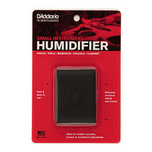 Load image into Gallery viewer, D'Addario Small Instrument Humidifier