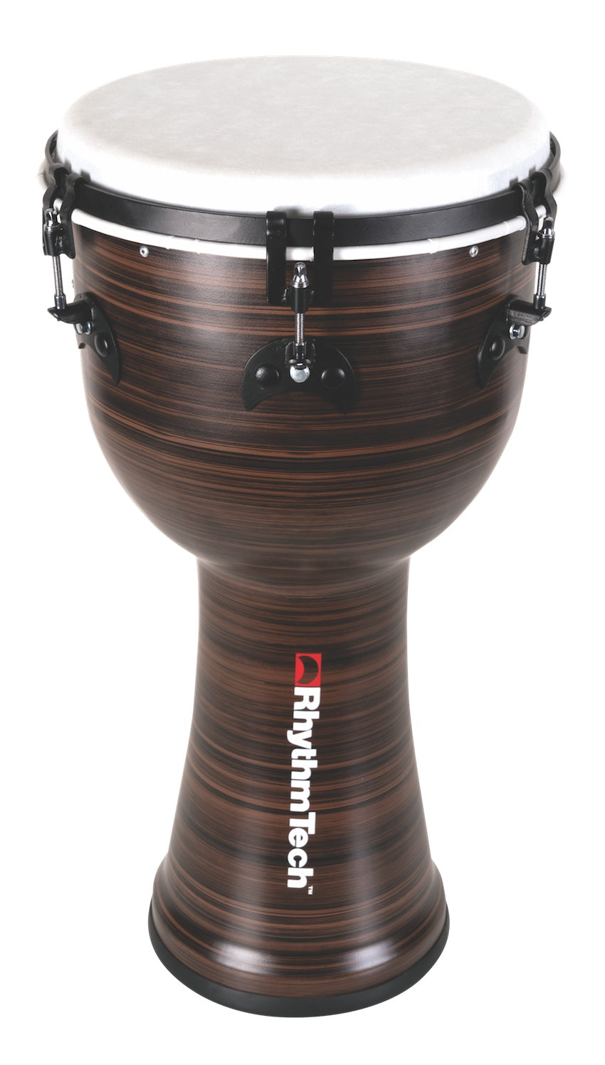 Rhythm Tech RT5130S 12''Djembe w/ Snares