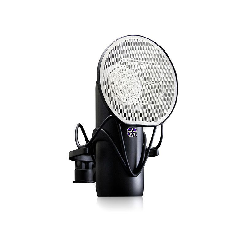 Aston Element Mic Bundle