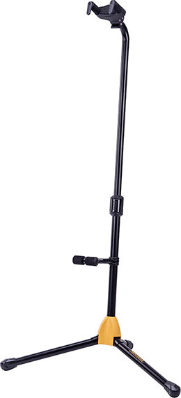 Hercules GS412B+ Single Guitar Stand