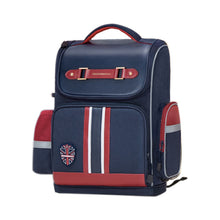 Load image into Gallery viewer, Stylish kids School Bags for Boys
