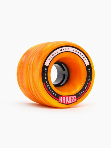 WHEEL LANDYACHTZ FATTIE HAWGS