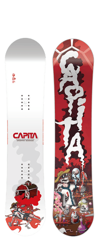 CAPITA SCOTT STEVENS MINI 2021 (YOUTH)