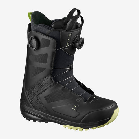 SALOMON DIALOGUE DOUBLE BOA 2021