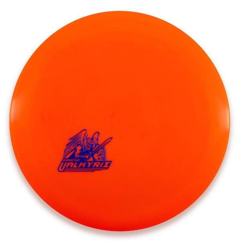 INNOVA STAR MINI STAMP VALKYRIE