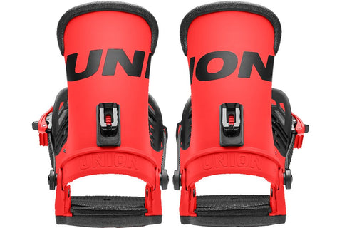 UNION FORCE 5 PACK