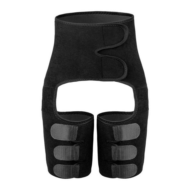 Simonesk High Waist to Thigh Trainer