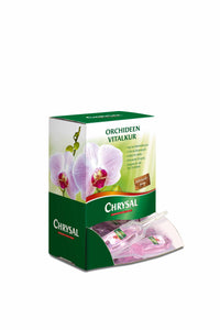Orchideen Vitalkur Chrysal 30 ml