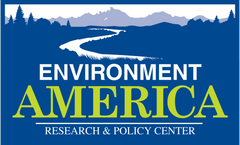 Environment America Research & Policy Center