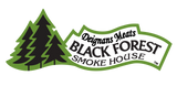Black Forest Smokehouse