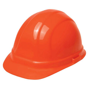 Hard Hat (Orange)-Bon Tools-Atlas Preservation