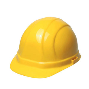 Hard Hat (Yellow)-Bon Tools-Atlas Preservation