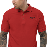 KOUCA Design - Polo